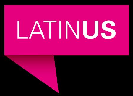 Clima Archivos Latin Us