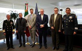 Mexico-EU-juntos