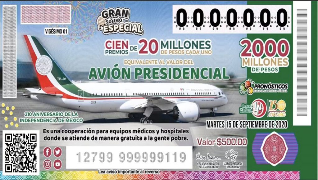avion-presidencial-mexico-rifa