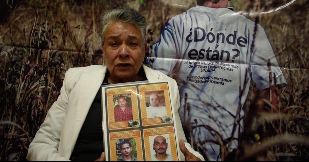 brigada-veracruz-desaparecidos-mexico