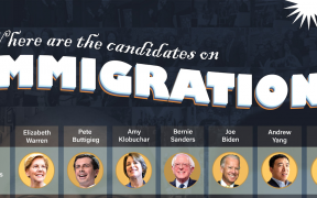 guia-democratas-inmigracion