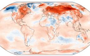 enero-temperatura-2020-copernicus