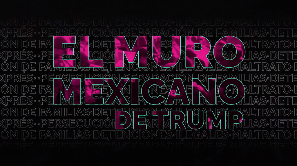 muro-mexicano-trump-mexico-migrantes-frontera