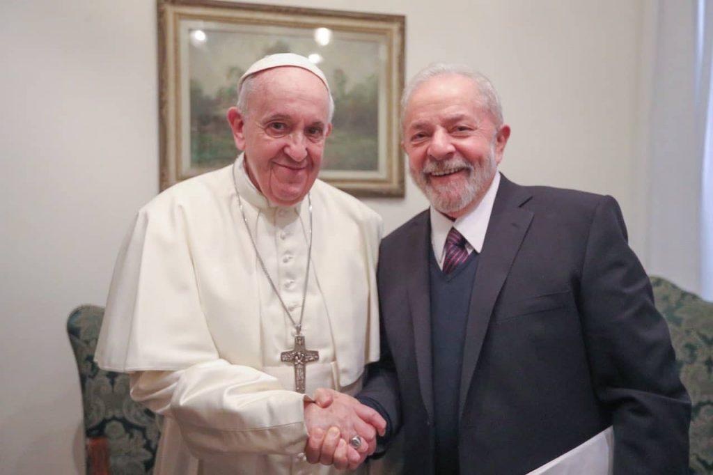 papa-francisco-lula-da-silva-vaticano