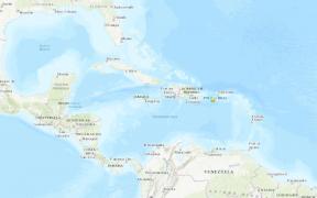 Sismo-en-Puerto-Rico