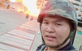 soldado-tiroteo-tailandia-muertos-heridos