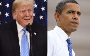 obama-trump-disputan-economia-EU